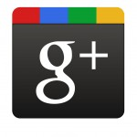 google plus logo 150x150 Social Networking 101: A Beginners Guide