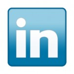 linkedin logo 150x150 Social Networking 101: A Beginners Guide