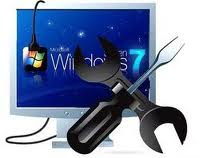 error 1068 How To Fix Error 1068 On Windows