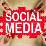 Social Media Enhancement