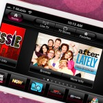 TV apps iphone