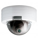 CCTV 150x150 Finding The Ideal CCTV Installation Company