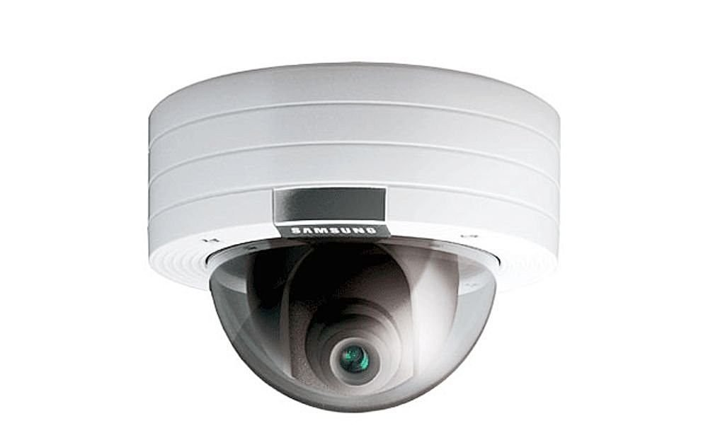 Finding The Ideal CCTV Installation Company