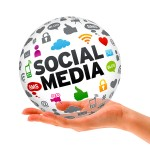 social media management 150x150 11 Unorthodox Facts About the Virtual And Social Media Management