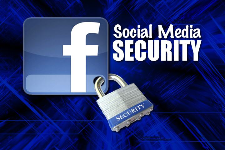 SocialMediaSecurity