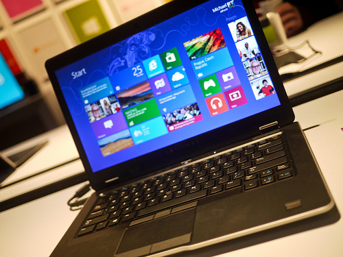 windows 8 tips and tricks
