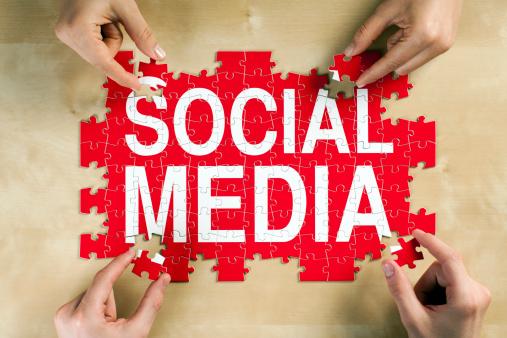 Social Media Enhancement