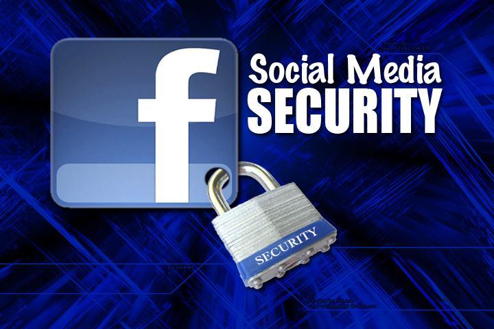 SocialMediaSecurity